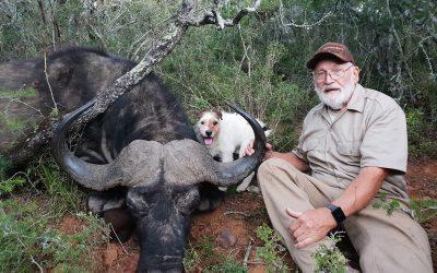Hunting Safaris 2020