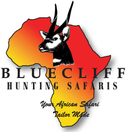Bluecliff Hunting Safaris