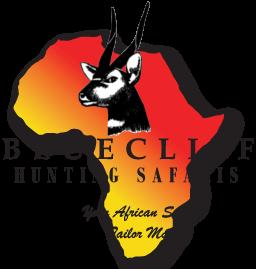 Bluecliff Hunting Safaris